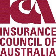 Insurance Council of Australia Logo